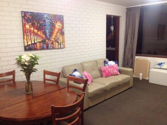 $160, Flatshare, 2 bathrooms, Riverview Terrace, Hamilton QLD 4007