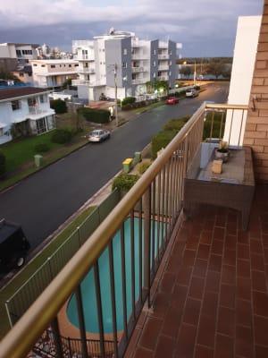 $190, Flatshare, 2 bathrooms, Kennedy Parade, Golden Beach QLD 4551