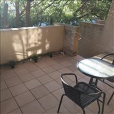 $225, Share-house, 4 bathrooms, Wando Grove, Saint Kilda East VIC 3183