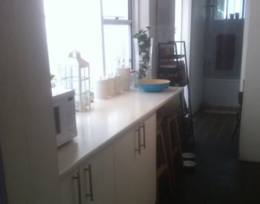 $375, Share-house, 2 bathrooms, Ruthven, Bondi Junction NSW 2022