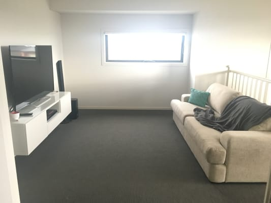 $200, Share-house, 3 bathrooms, Posy Street, Greenvale VIC 3059