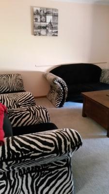 $140, Share-house, 2 bathrooms, Goodwin Street, Newton SA 5074