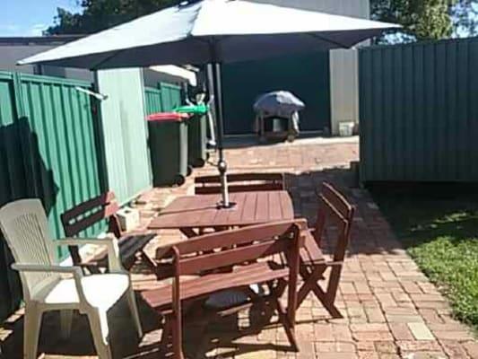 $160, Share-house, 3 bathrooms, Rawson Street, Kurri Kurri NSW 2327