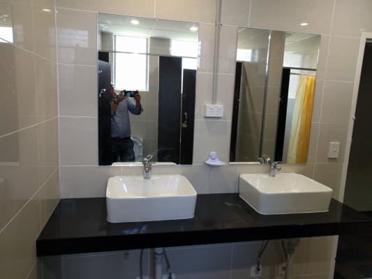 $129-199, Student-accommodation, 4 rooms, McLay Street, Coorparoo QLD 4151, McLay Street, Coorparoo QLD 4151