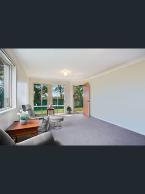 $200, Share-house, 3 bathrooms, Kingston Drive, Banora Point NSW 2486