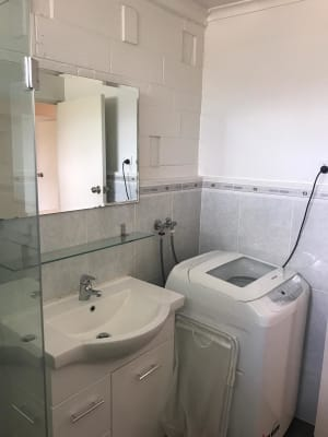 $165, Whole-property, 3 bathrooms, Wellington Road, Clayton VIC 3168
