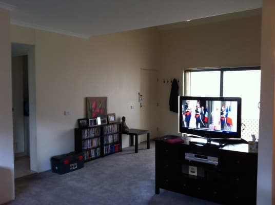 $430, Share-house, 2 bathrooms, Alice Street, Newtown NSW 2042