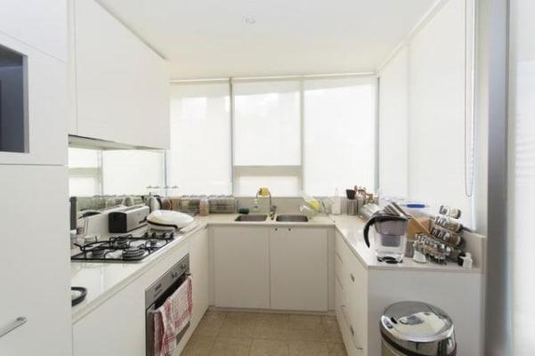 $320, Flatshare, 3 bathrooms, McCrae Street, Docklands VIC 3008
