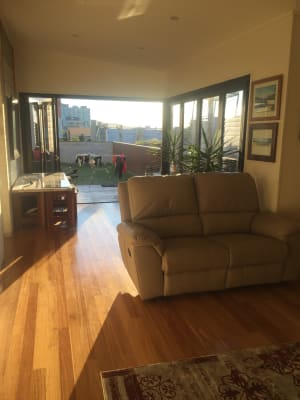 $200, Share-house, 3 bathrooms, Tufton Street, Bowen Hills QLD 4006