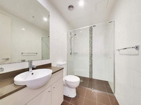 $335, Share-house, 3 bathrooms, Danks Street, Waterloo NSW 2017