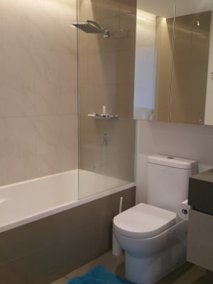 $300, Flatshare, 2 bathrooms, Duncan Street, West End QLD 4101