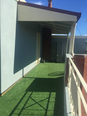 $230, Flatshare, 2 bathrooms, Curzon Street, North Melbourne VIC 3051