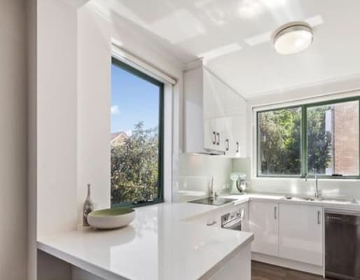 $225, Flatshare, 2 bathrooms, Orrong Road, Saint Kilda East VIC 3183
