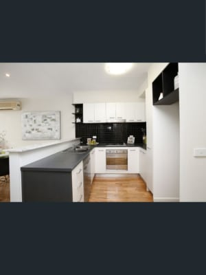 $175, Share-house, 2 bathrooms, Franklin Street, Melbourne VIC 3000