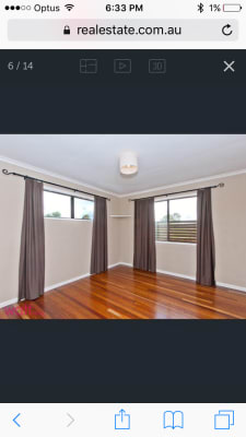 $140, Share-house, 2 bathrooms, Wandearah Crescent, Ferny Hills QLD 4055