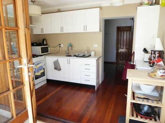 $275, Share-house, 3 bathrooms, Camden Street, Enmore NSW 2042