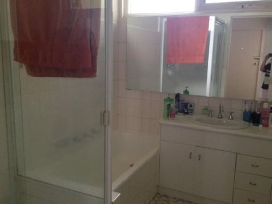 $230, Share-house, 2 bathrooms, Narong Road, Caulfield North VIC 3161