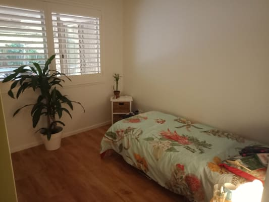 $175-220, Share-house, 3 rooms, Hooper Crescent, Tewantin QLD 4565, Hooper Crescent, Tewantin QLD 4565