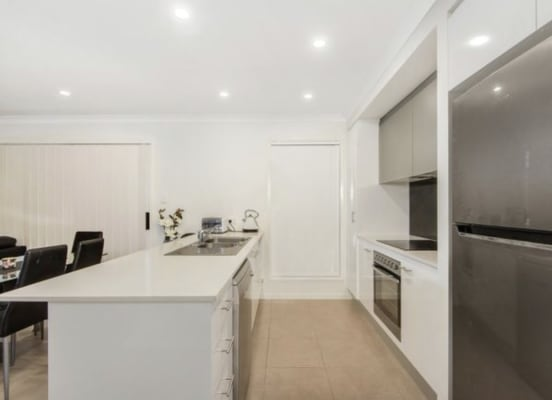 $250, Share-house, 4 bathrooms, Gordon Street, Ormeau Hills QLD 4208