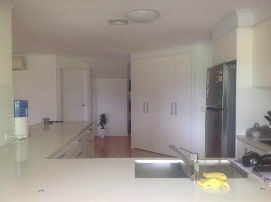 $160, Share-house, 4 bathrooms, Desert Falls Crescent, Parkwood QLD 4214
