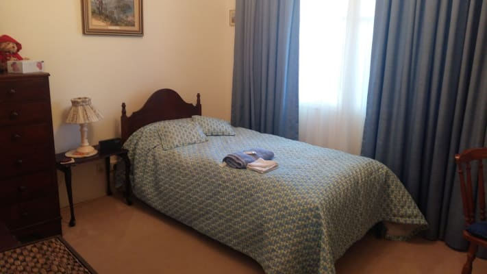 $270, Homestay, 3 bathrooms, Wiltshire Place, Turramurra NSW 2074