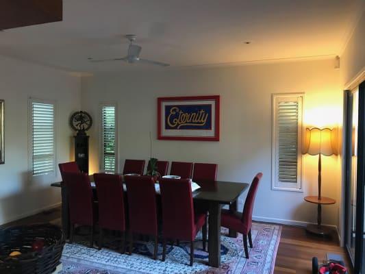 $250, Share-house, 4 bathrooms, Coral Sea Court, Sunshine Beach QLD 4567