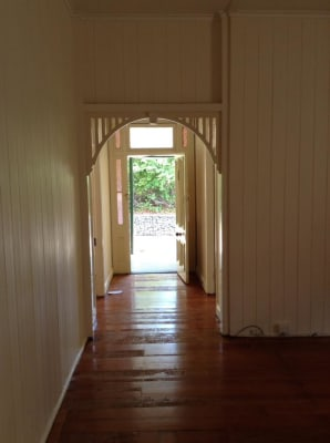 $140, Share-house, 2 rooms, Hazelwood Street, Highgate Hill QLD 4101, Hazelwood Street, Highgate Hill QLD 4101
