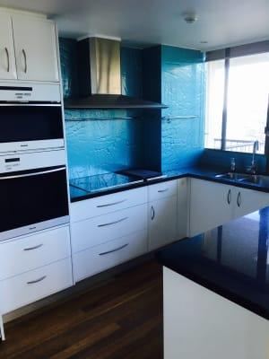 $320, Flatshare, 2 bathrooms, Goodwin Terrace, Burleigh Heads QLD 4220