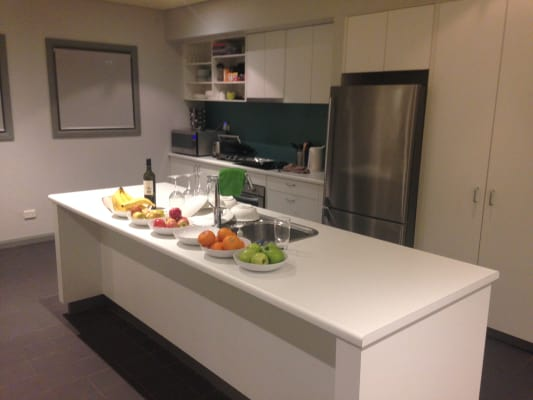 $300, Flatshare, 3 bathrooms, Finlayson Street, Lane Cove NSW 2066
