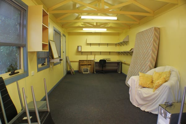 $180, Share-house, 4 bathrooms, Pasadena Grove, Mildura VIC 3500