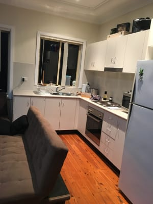 $200, Flatshare, 2 bathrooms, Wills Road, Woolooware NSW 2230