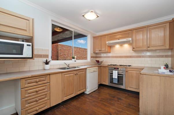 $170, Share-house, 3 bathrooms, Flood Street, Bendigo VIC 3550