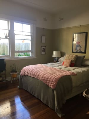 $220, Flatshare, 3 bathrooms, Peel Street, Windsor VIC 3181