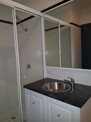 $250, Share-house, 4 bathrooms, Hammond Street, West Perth WA 6005