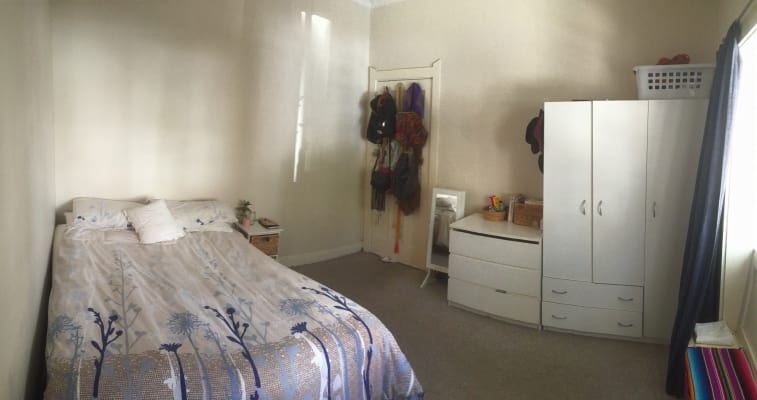 $300, Flatshare, 2 bathrooms, Edward Street, Bondi Beach NSW 2026