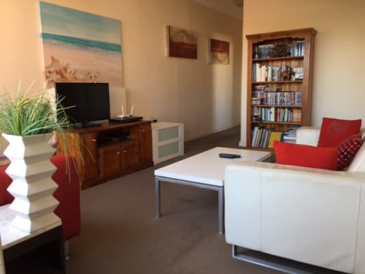 $280, Flatshare, 2 bathrooms, Botany Street, Bondi Junction NSW 2022