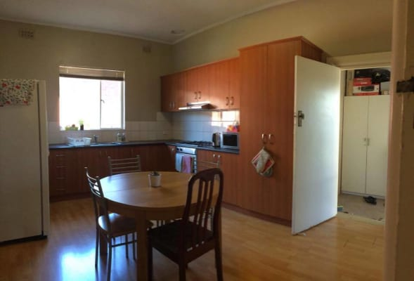 $115, Share-house, 3 bathrooms, Blairgowrie Avenue, Edwardstown SA 5039