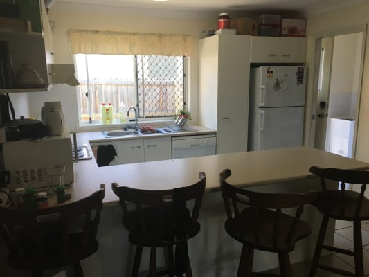 $160, Share-house, 3 bathrooms, Monash Court, Forest Lake QLD 4078