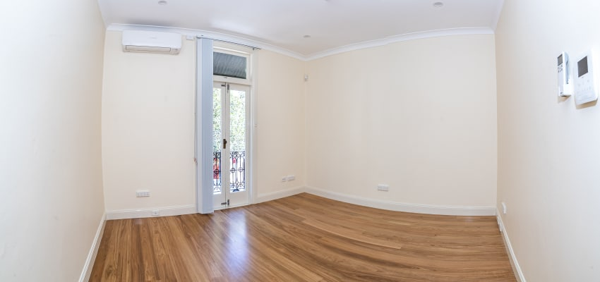 $340-410, Share-house, 2 rooms, Buckingham Street, Surry Hills NSW 2010, Buckingham Street, Surry Hills NSW 2010