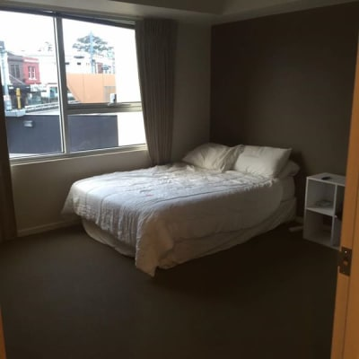 $490, Whole-property, 2 bathrooms, Glen Huntly Road, Elsternwick VIC 3185