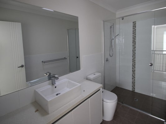 $180, Share-house, 2 bathrooms, Tate Street, Saint James WA 6102