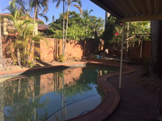 $200, Share-house, 5 bathrooms, Butternut  Street, Sunnybank Hills QLD 4109