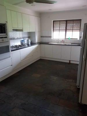 $180, Share-house, 5 bathrooms, Main North Road, Willaston SA 5118