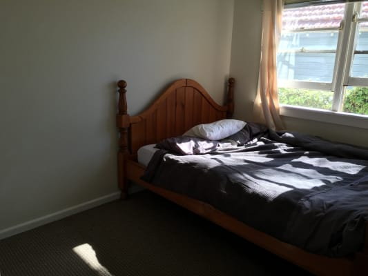 $275, Flatshare, 2 bathrooms, Adams Street, Curl Curl NSW 2096