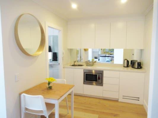 $550, Studio, 1 bathroom, Darlinghurst Road, Darlinghurst NSW 2010