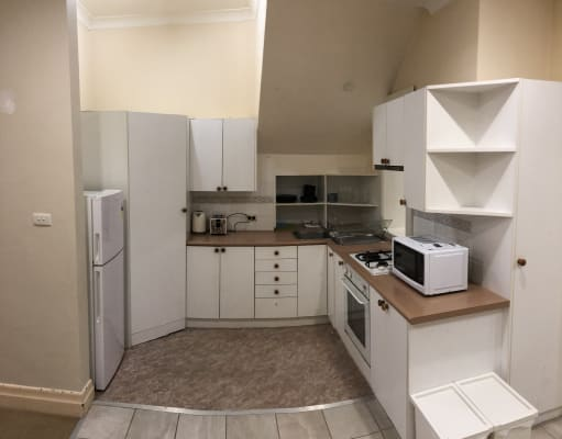 $180-200, Share-house, 2 rooms, Holdsworth Avenue, St Leonards NSW 2065, Holdsworth Avenue, St Leonards NSW 2065