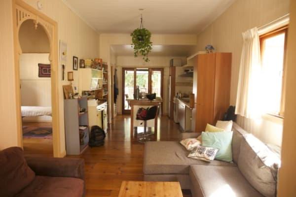 $167, Share-house, 3 bathrooms, Caroline Street, Annerley QLD 4103