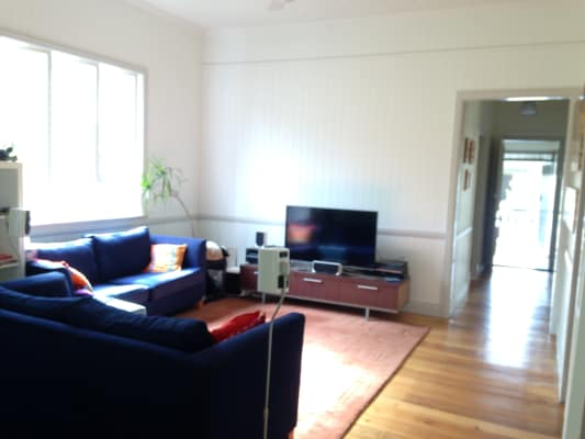 $205, Share-house, 3 bathrooms, Granville Street, West End QLD 4101