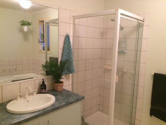$131, Share-house, 3 bathrooms, Kierens Way, Chadstone VIC 3148