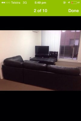 $200, Homestay, 4 bathrooms, Courallie Avenue, Homebush West NSW 2140